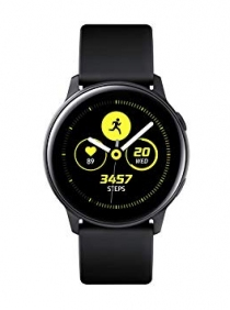 Galaxy Watch Active 2 44mm