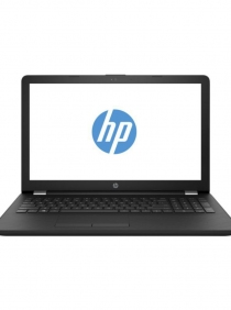 HP 15.6  3 Different Models