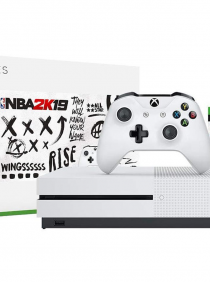 Xbox One | Electronics On Edge