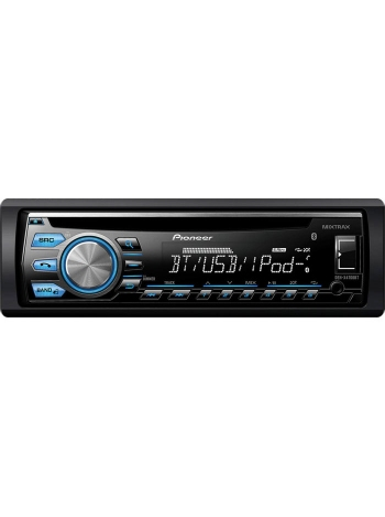 PIONEER-CAR-AUDIO-(DEH-X4700BT)-edit.jpg