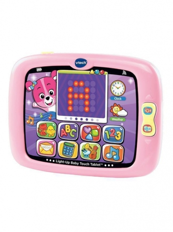 ready_stocked_vtech_lightup_baby_touch_tablet_pink_1525306910_6f477557.jpg